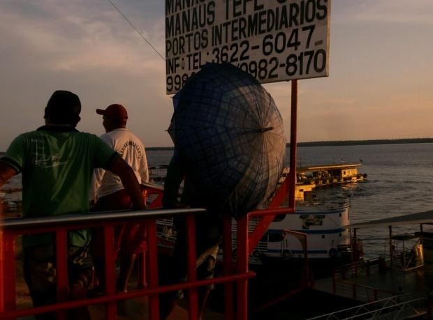 6 Monate Amazonas Zusammenfassung Der Tipps Für Besucher Amazonasblog